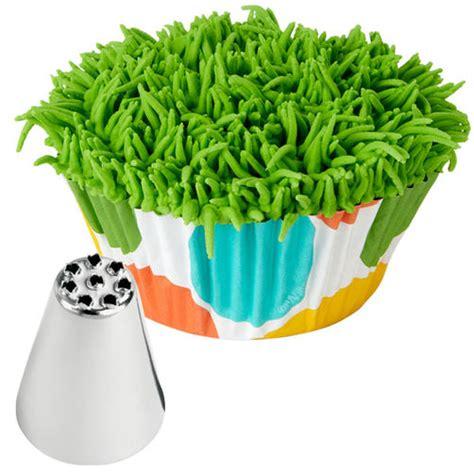 Brilliant D 233 Corating Ideas To Make A Bland Bathroom Come | grass fur wilton