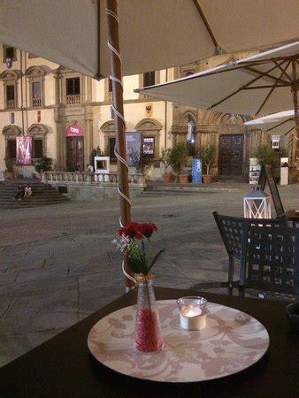 caffe arezzo vasari cafe arezzo restaurant reviews phone number