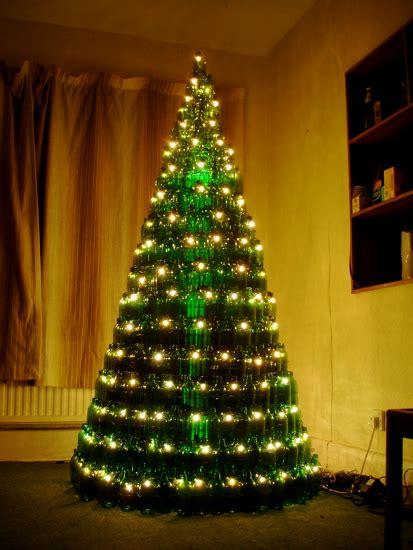 creative christmas trees ffe magazine
