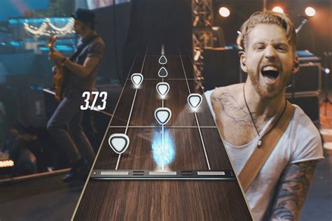 guitar hero live full version cydia guitar hero live rolling stone reveals first 24 songs