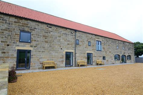 Cottages Whitby by Whitby Cottages Whitby Apartments To Let Self Catering