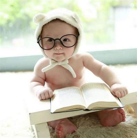 fotos muy bonitas de bebes nombres hermosos para bb varon nombres de hombres modernos