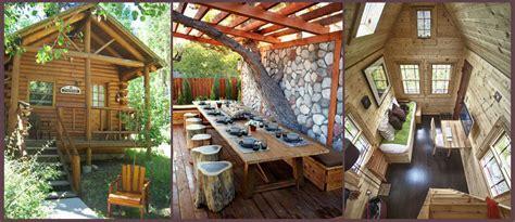 la casa ecologica decoraci 243 n madera y metal archivos la casa de pinturas