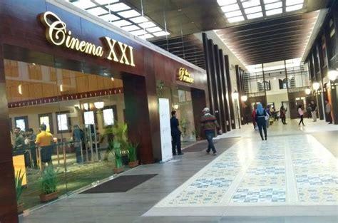 film hari ini bioskop xxi pekanbaru jadwal film dan harga tiket bioskop ska xxi pekanbaru hari ini