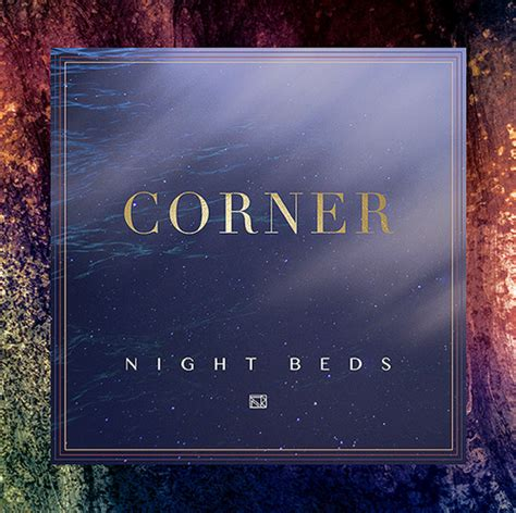 night beds night beds corner stereoday