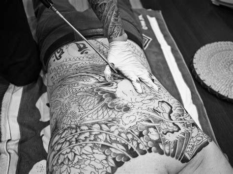 tebori tattoo process 301 moved permanently