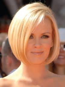 mccarthy view hair jenny mccarthy in a long layered hair style dark brown hairs