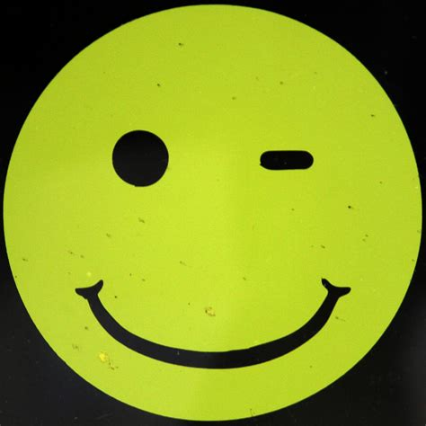 wink smiley face cliparts co wink happy face cliparts co