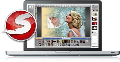 download mp3 gratis joey menanti untuk berpisah graphistudio software download adoptillegally ga
