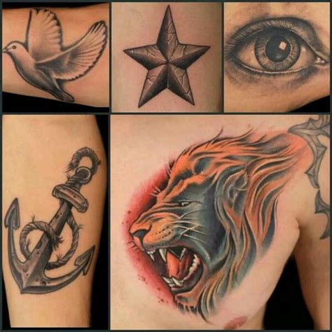 scott marshall tattoo ink master marshall tattoos www pixshark