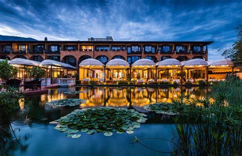 hotel giardino hotel giardino ascona the soul retreat