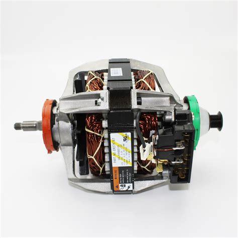 kenmore 70 series dryer parts diagram wiring harness ge