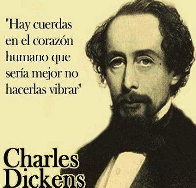 charles dickens biography en español https www facebook com la indiferencia mata al enemigo
