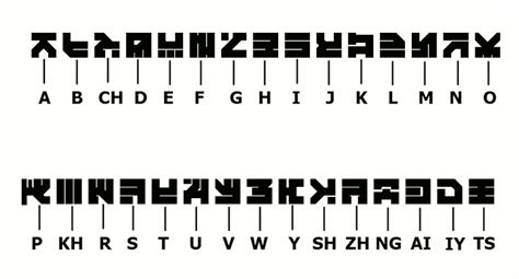 file helghast alphabet png wikimedia commons