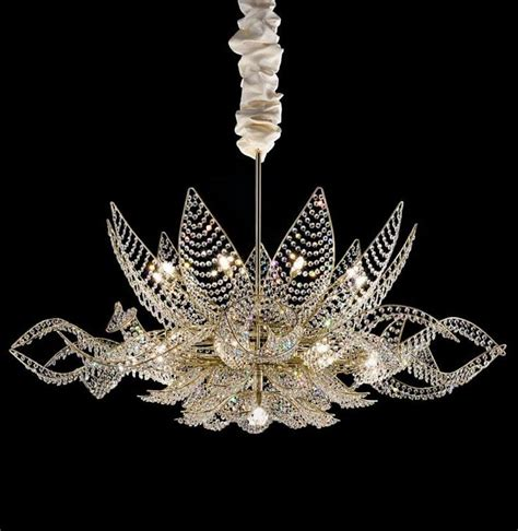 Small Glass Chandeliers 73 Best Our Favourite Chandeliers Images On Italian Chandelier Chandelier And