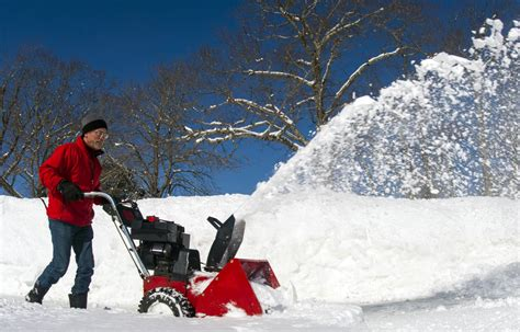 How To Interior Design Your Own Home by Help My Snow Blower Won T Start Up Troubleshoot It