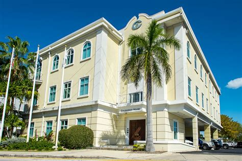 grand cayman bank watchdog evaluates sec s lack of coordination in