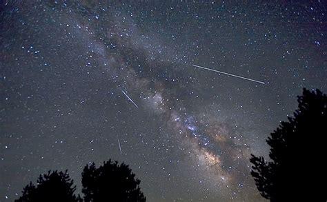 lyrid meteor shower quick look at the 2013 lyrid meteors astro bob