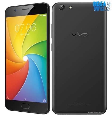 Hp Vivo Dan Gambarnya harga vivo y69 dan spesifikasi april 2018