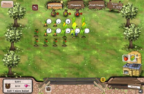 design garden game garden design games home of home design