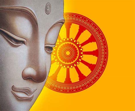 chakras   dharma reiki dublin   mind
