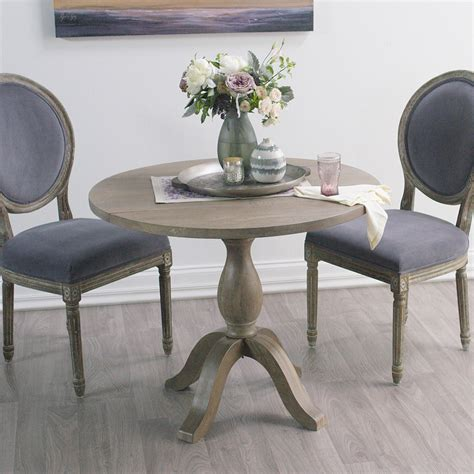 Dining Room Table Clearance by 100 Dining Room Table Clearance Home Design