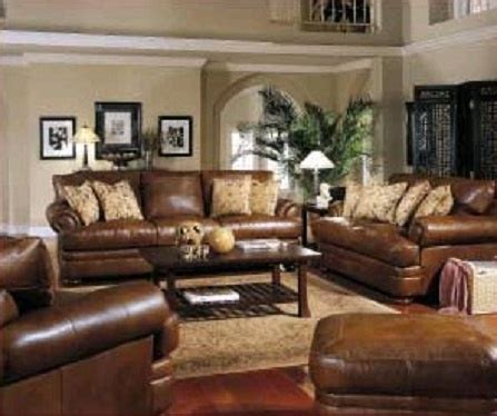 family sofa sets amazing of family room sofa sets 25 best ideas about