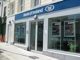 bank of ireland uk mortgages bank of ireland doubles tracker mortgage rates money
