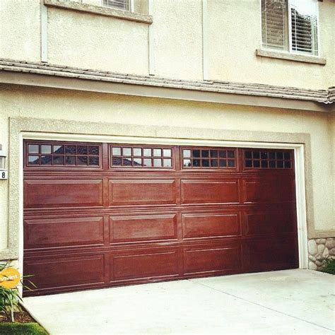Garage Door Stain 1000 Ideas About Minwax Gel Stain On Gel Stains Minwax And Diy Garage Door