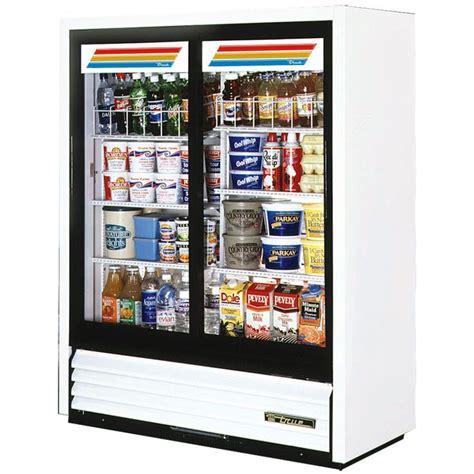 Kulkas D Stainless Steel Kitchen Refrigerator D500l2f Tomori 271 best appliances images on