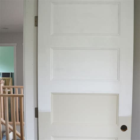 Styles Of Interior Doors Interior Door Styles Amazing Pretty Door Craftsman Interior Door With Interior Door Styles