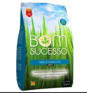 cartao bom sucesso siape vales de desconto arroz bom sucesso parte 2 tralhas gr 225 tis