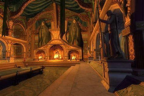 homes for the hobbit rivendell coldwell banker blue