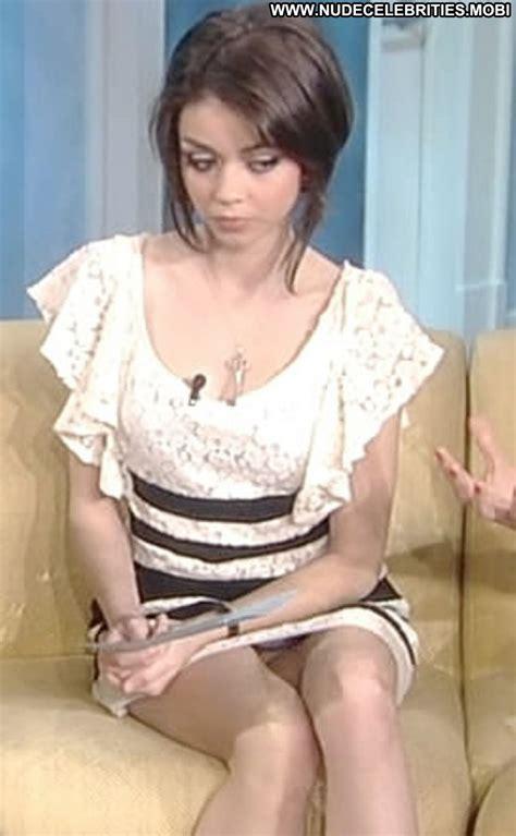 sarah hyland celebrity posing hot teen babe celebrity nude posing hot sexy dress cute