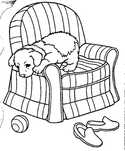 Puppies Coloring Pages Coloring Pages To Print Puppy Coloring Pages To Print