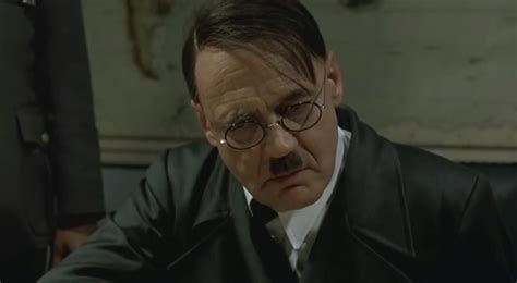 film ganz best actor alternate best actor 2004 bruno ganz in downfall