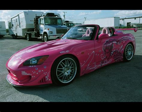 fast and furious car list fast and the furious cars
