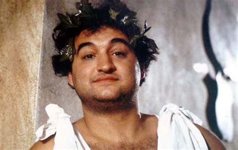 bluto animal house interview judy belushi to honor john by hosting animal house in chicagoland