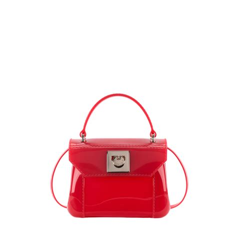 Mini Furla furla mini bag in lyst