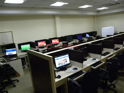 call room call center seats on rent in vashi navi mumbai officebing