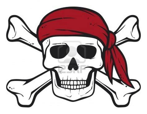 imagenes de calaveras piratas pirate week at oakthorpe oakthorpe primary