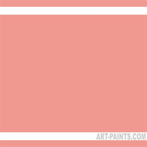light salmon pink 1 enamel paints 105 37100z light salmon pink paint light salmon pink