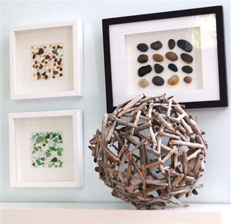 arts and crafts home decor 38 unbelievably cool things you can make with a glue gun