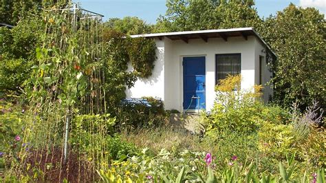 Garten Kaufen Tipps by Gartenhaus Bauen Oder Kaufen Wichtige Tipps