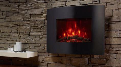 gartenxxl el fuego el fuego aarau elektrokamin mit heizfunktion und