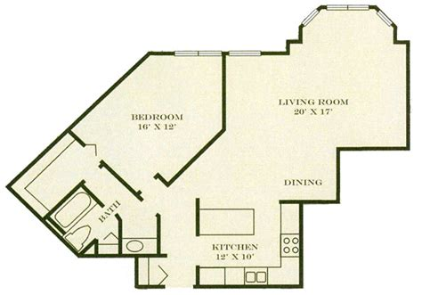 one bedroom apartments in michigan emejing 1 bedroom apartments in southfield mi gallery home design ideas