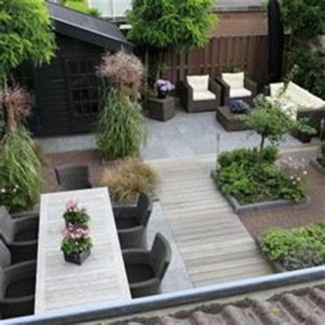 pavillon dänisches bettenlager eine veranda mit kungsholmen 4er sitzgruppe in