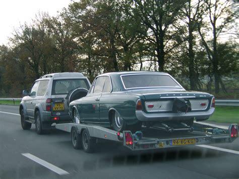 Rs Kapi Top fordescortclubsa view topic 1965 turbo taunus 8 5
