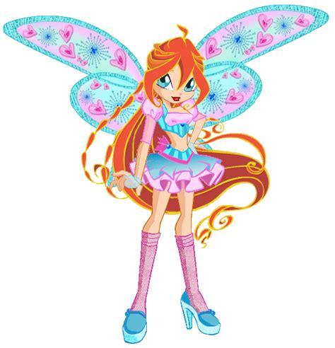 winx club stella believix doll winx club doll bloom believix by miss cafca on deviantart