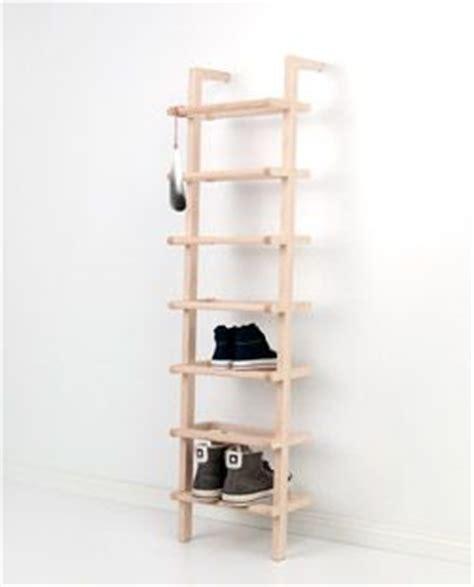 thin shoe storage 12 best narrow shoe rack images on narrow shoe